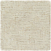 Surya Halcyon Modern 8and039 X 10and039 Rectangle Area Rugs Hcy2303-810