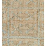 Surya Laural Cottage 9and039 X 13and039 Rectangle Area Rugs Lrl6014-913