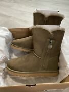 Uggs Bailey Boots Size 7