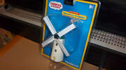 Bachmann 45241 Ho Thomas The Tank Deluxe Operating Windmill Boxed New