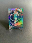 🔥lamelo Ball 1/5 Marble 🔥2021 Panini Spectra Rookie Card