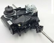 General Gt87146 Transmission/transaxle Custom Rs800 Sd-p-lr Replaces 590277601