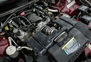 2002 Camaro 5.7l Ls1 Engine And 4l60e Automatic Transmission Drop Out 138k Miles