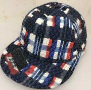 2016 Airline Series Sold-out Tweed Caps Free Shipping No.4194