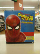 Dynamic Forces 13 Inch Bust Figure The Amazing Spider-man