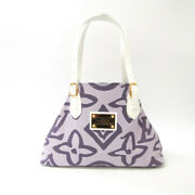 Louis Vuitton 2008 Spring Summer Collection タイシエンヌpm M95680 Women Bf535653