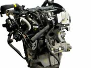 Complete Engine Jeep Compass Ii 55263088 Injection Bosch With 0 Kilomet