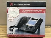 Lot Of 10 New Aastra 8x8 6755i Ip Business Phone System 8x8 Inc. Office Phone
