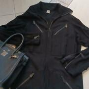 Hermes One-piece Coat Free Shipping No.7126
