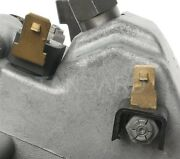 Diesel Injection Pump Standard Motor Products Ip39