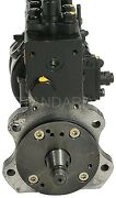 Diesel Injection Pump Standard Motor Products Ip17