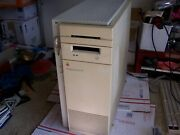 Apple Workgroup Server 95 M6910 - Estate Sale Sold As Is