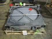 For Peterbilt 386 Cooling Assembly Rad Cond Ataac 2011 A11c0149