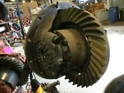 Ref Eaton-spicer Rs461r617 0 Differential Assembly Rear Rear 1142230