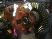 Ref Meritor-rockwell Rp23160r683 0 Differential Assembly Front Rear 1741227