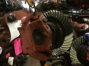 Ref Meritor-rockwell Rd20145r430 1992 Differential Assembly Front Rear 1635518