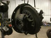 Ref Meritor-rockwell C102r529 0 Differential Assembly Rear Rear 1532077