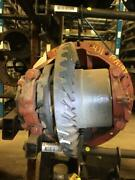 Ref Eaton-spicer 19200r411 0 Differential Assembly Rear Rear 3014