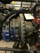 Ref Eaton-spicer 19200r543 0 Differential Assembly Rear Rear 3390