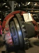 Ref Eaton-spicer 19220r411 0 Differential Assembly Rear Rear 3400