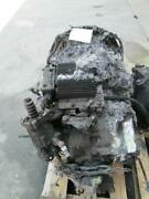Ref Meritor Mo15z12aa 2005 Transmission Assembly 963068