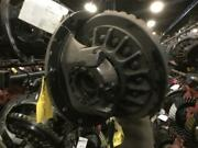 Ref Eaton-spicer 23060sr529 0 Differential Assembly Rear Rear 578540