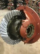 Ref Eaton-spicer 23080drtbd 0 Differential Assembly Rear Rear 575622