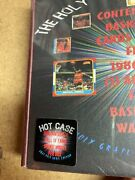 🚀🏀🚀🏀 1986🏀 Fleer🏀 Basketball Pack Possible The Holy Grail Rookie Chase