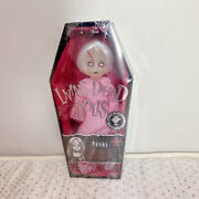 Living Dead Dolls Ny Comic Con Only 16th Posey