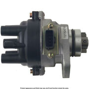 For Mazda Protege And Mercury Tracer Cardone Ignition Distributor Dac