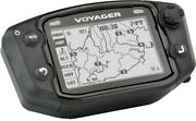 Voyager Gps Kit Trail Tech 912-116 For 01-18 Yamaha Tw200