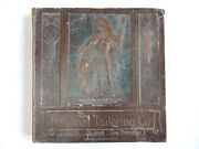 Outstanding 1931 National Tailoring Co. Sample Book Vintage Antique Rare