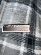 Hard To Find New In Box Mary Kay Creme Lipstick Raisinberry 022836 Full Size