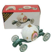 Disney Tomica Pumpkin Carriage Discontinued Products