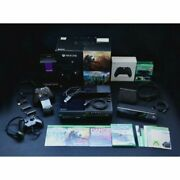 Xbox One Kinect Day One Edition Body Set