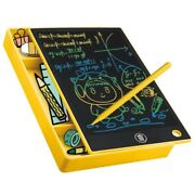 New 12 Smart Tablet Lcd Board Electronic Pads Erasable Drawing Handwriting Pen