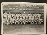 Ted Williams Type 1 Navy American League 1945