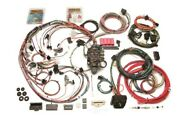 Chassis Wiring Harness Painless Wiring 20130 Fits 1970 Chevrolet Chevelle