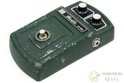 Roland Af-60 Beegee Fuzz 1985 Discontinued Vintage Rare Effects Pedals