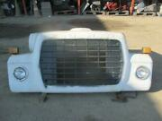 For Ford C8000 Hood 1982 1927370