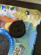 Super Rare Mew Oreo Sold Out Everywhere