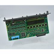 For Fanuc A16b-2202-0721 New Board Free Shipping
