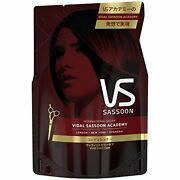 Pandg Vidal Sassoon | Hair Care | Color Care Conditioner Refill 350g