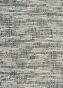 Couristan Easton 9and0392 X 12and0395 Rectangle Area Rugs In Antique Cream/teal