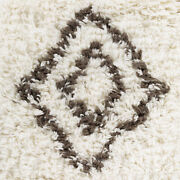 Surya Sherpa Hand Woven Area Rug 8and039 X 10and039 Shp8000-810