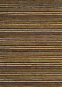 Loloi Zuhri 8and039-6 X 11and039-6 Area Rugs With Brass And Topaz Zuhrzh-02zytz86b6