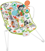 Baby Bouncing Chair Swing Jumper Play Infant Activity Entertainment Explore Seat
