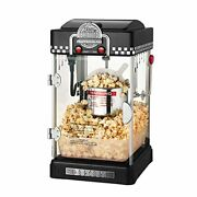 Great Northern Popcorn 83-dt5620 Northern Company Gnp Blackgnp Little Bambino...