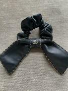 Razor Ribbon Shush Very Popular Sold-out Items From Japan Fedex No.3078