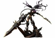 Good Smile Company 1/8 Insein Black Rock Shooter Rs/black